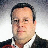 M. Ertuğ Yavuz